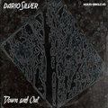 Dario Silver image