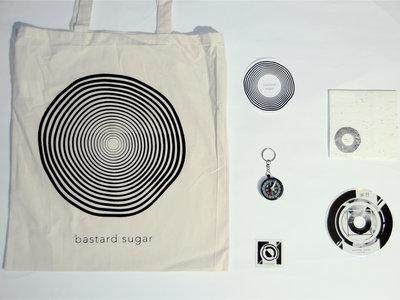 Bastard Sugar - Outside Limited Version main photo