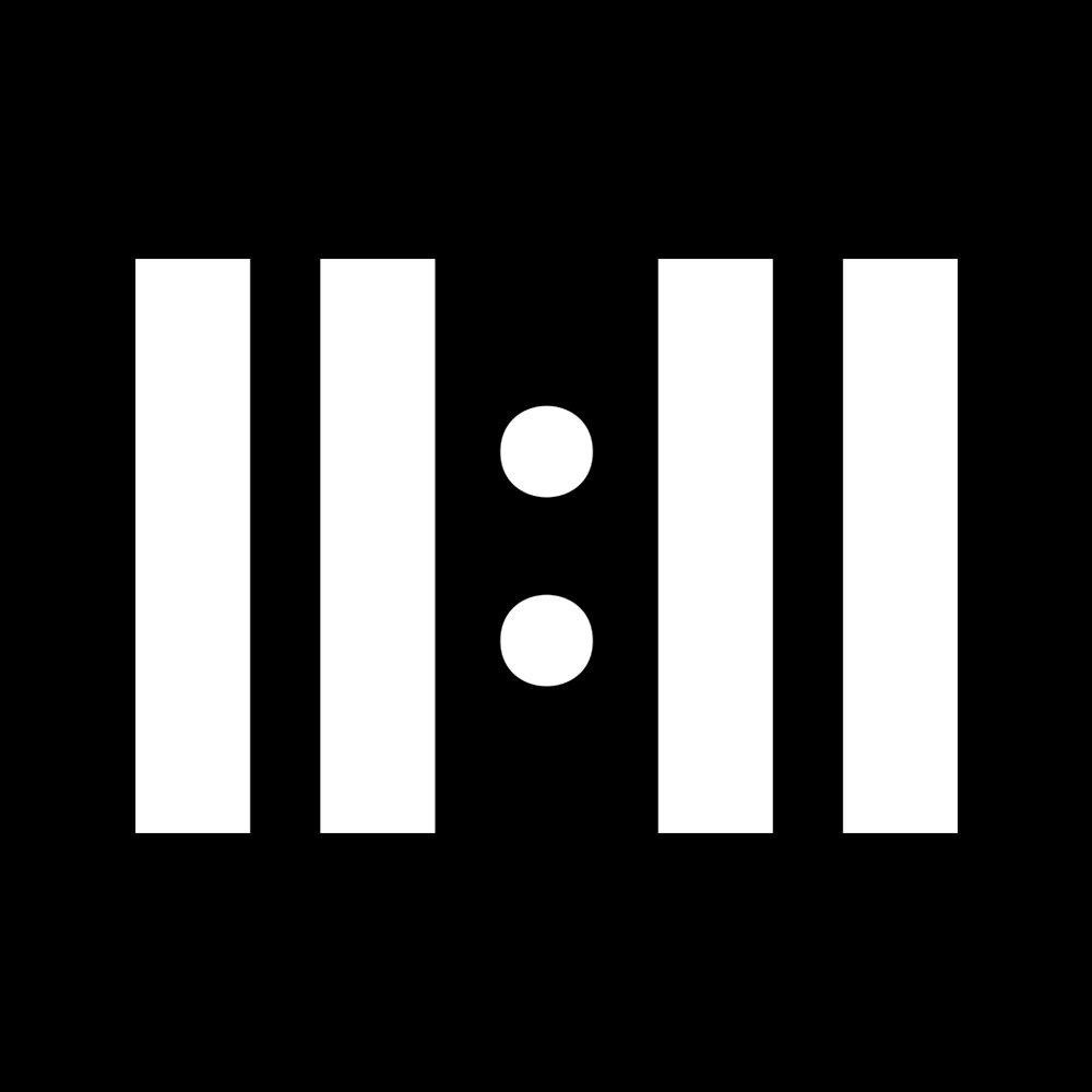music 11 11. Black Bedroom Furniture Sets. Home Design Ideas
