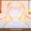 AnastasiA image