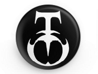 DR SIGIL Button main photo