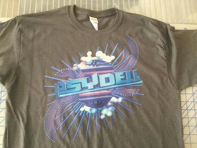 Psydell Shirt main photo
