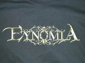 Eynomia mens T-shirt M photo