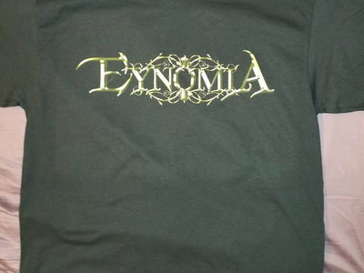 Eynomia Mens T-Shirt L main photo