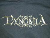 Eynomia Mens T-shirt XXL photo