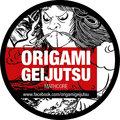 ORigami GeijutsU image