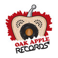 oakapplerecords image
