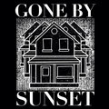 Gone By Sunset image