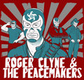 Roger Clyne & The Peacemakers image