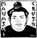 Mawashi Crush image