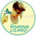 The Singing Lizard image