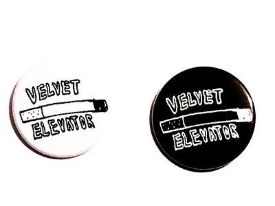 Velvet Elevator Badges main photo