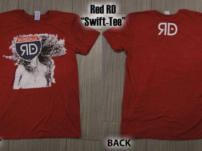 "RD ""Swift-Tee"" main photo"