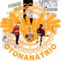 OTONANA Trio image