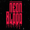 Neon Blood image