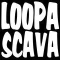 Loopa Scava image