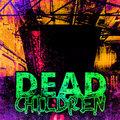 Dead Children image