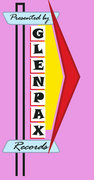 Glenpax Records image