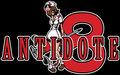 Antidote8 image
