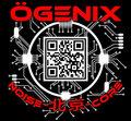 ogenix image