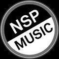 NSP MUSIC image