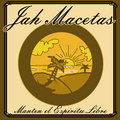 Jah Macetas 3000 image