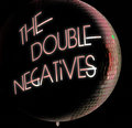 The Double Negatives image