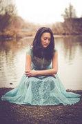Brenda Xu image