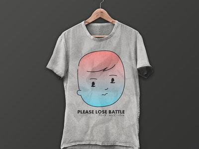 ULTRA rare T-shirts ⑥ - ⑨ main photo