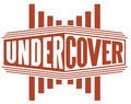 UnderCover Presents image