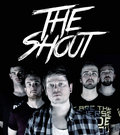 The Shout image
