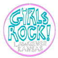 Girls Rock! Lawrence image