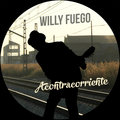 Willy Fuego image