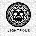 Lightpole image