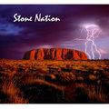 Stone Nation image
