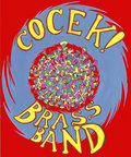 Cocek! Brass Band image
