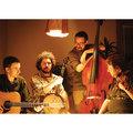 Orchestre Pic-bois image