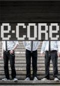 E-Core image