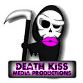 Death Kiss Media image