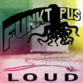 Funktopus image