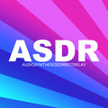 ASDR image