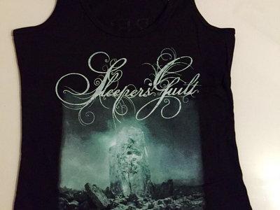 Kilesa Girlie shirt main photo