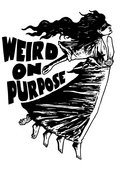 Weird On Purpose image