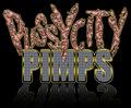 PussyCity Pimps image