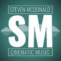 Steven McDonald image