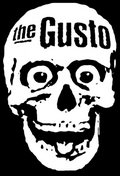 The Gusto image