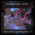 the Sorority Grrlz image