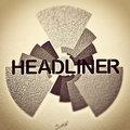 HEADLINER BEATS image