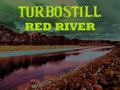 Turbostill image