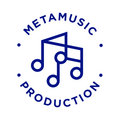 Metamusic Production image